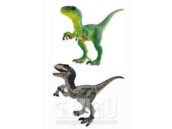Velociraptor Toy(AP-1052)