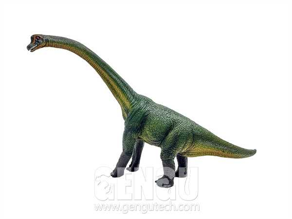 Brachiosaurus Toy(AP-1054)