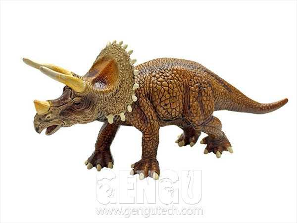 Triceratops Toy(AP-1055)