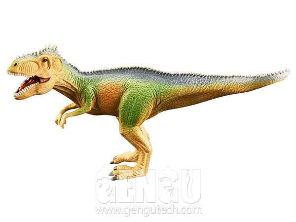 Abelisauridae Toy(AP-1057)