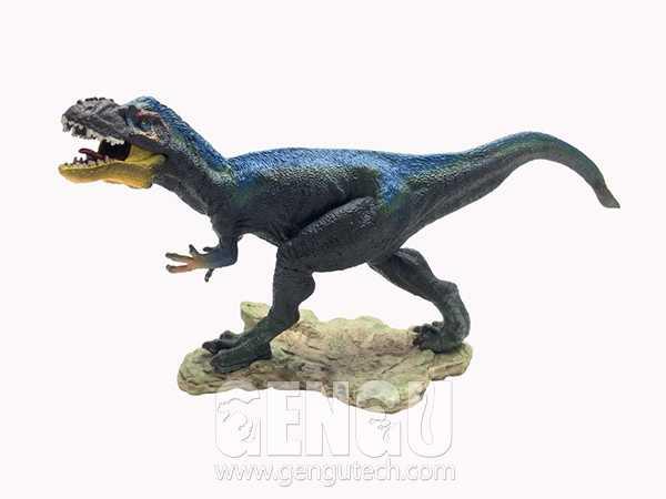 Albertosaurus Toy(AP-1058)