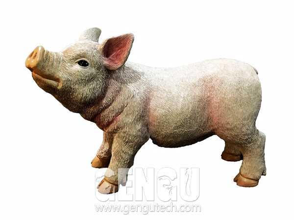 Pig Toy(AP-1059)