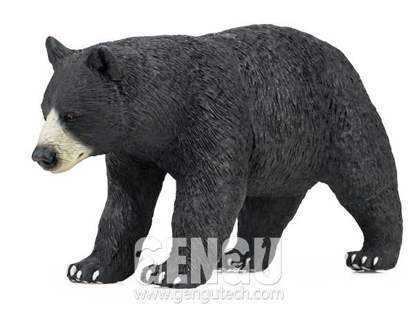 Bear Toy(AP-1060)