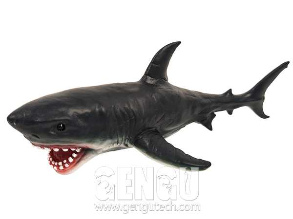 Shark Toy(AP-1068)