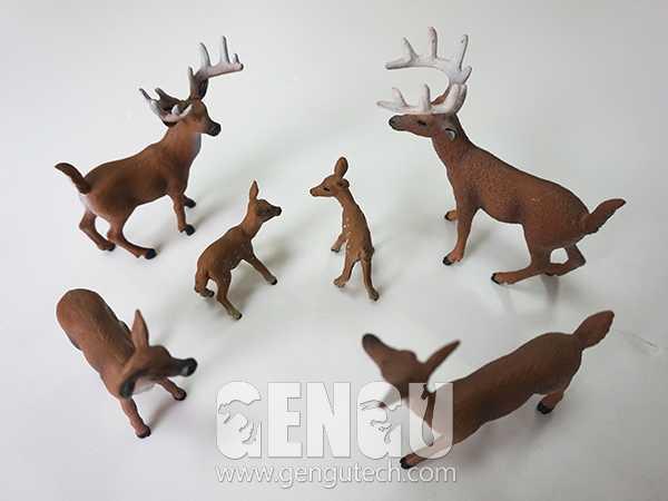 Reindeer Toy(AP-1076)