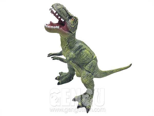 T-Rex Toy(AP-1093)