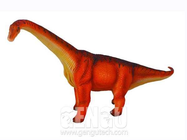 Apatosaurus Toy(AP-1094)