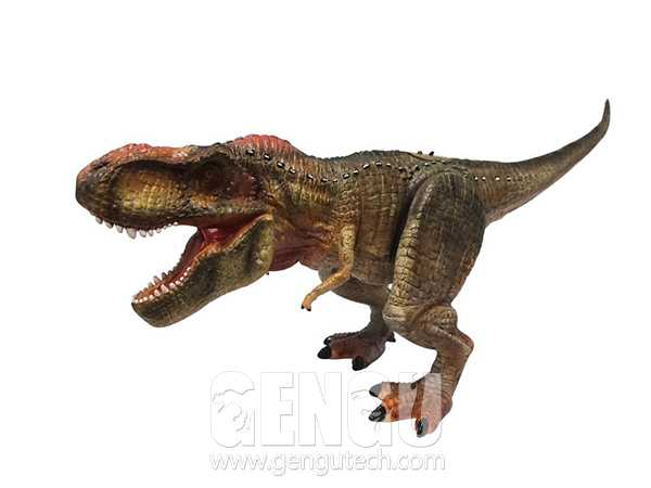 T-Rex Toy(AP-1096)