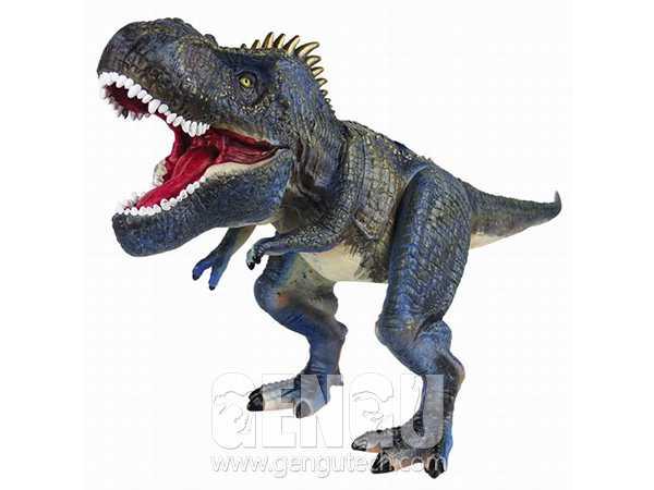 T-Rex Toy(AP-1097)