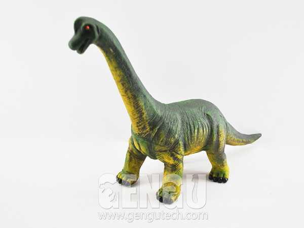 Brachiosaurus Toy(AP-1100)