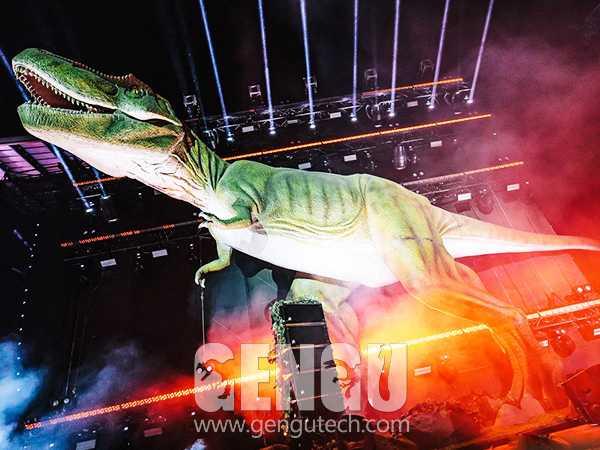 T-rex7