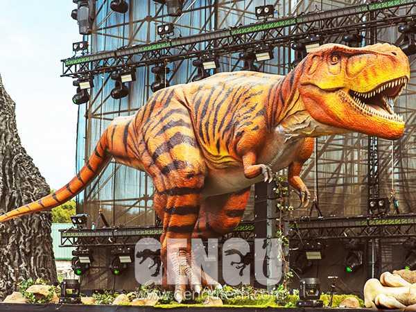 T-Rex(AD-1144)