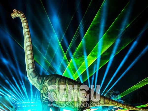 Brachiosaurus8