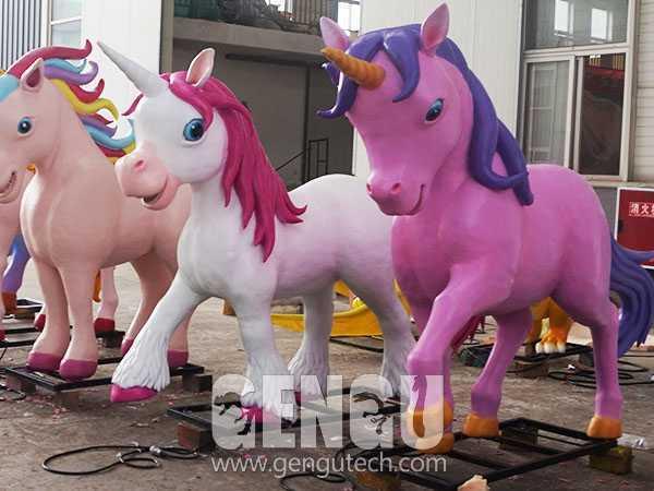 Unicorn(CP-1225)