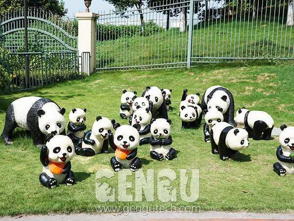 Panda(AA-1246)