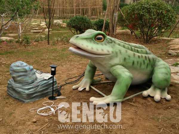Frog(AA-1247)