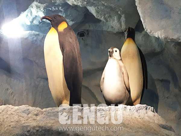 Penguin(AA-1258)