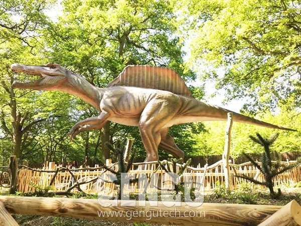 Spinosaurus(AD-1285)