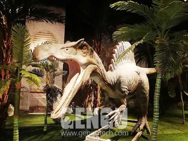 Spinosaurus(AD-1286)