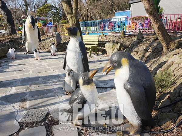 Penguin(AA-1319)