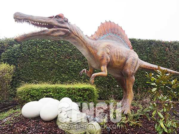 Spinosaurus(AD-1356)