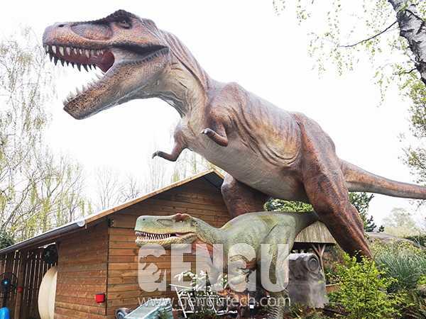 T-rex(AD-1359)
