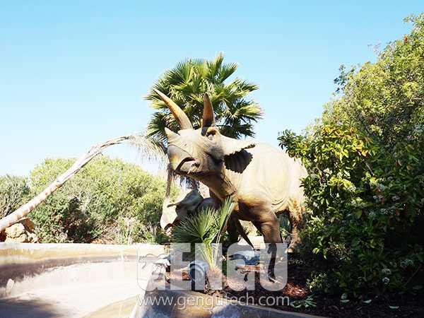Triceratops(AD-1374)