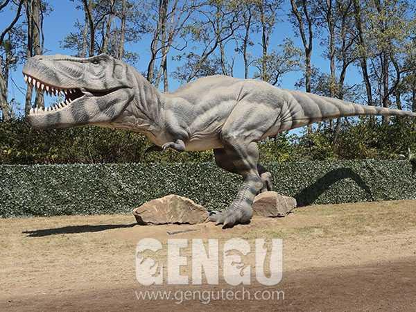 T-Rex(AD-1430)