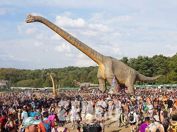 Brachiosaurus(AD-1448)