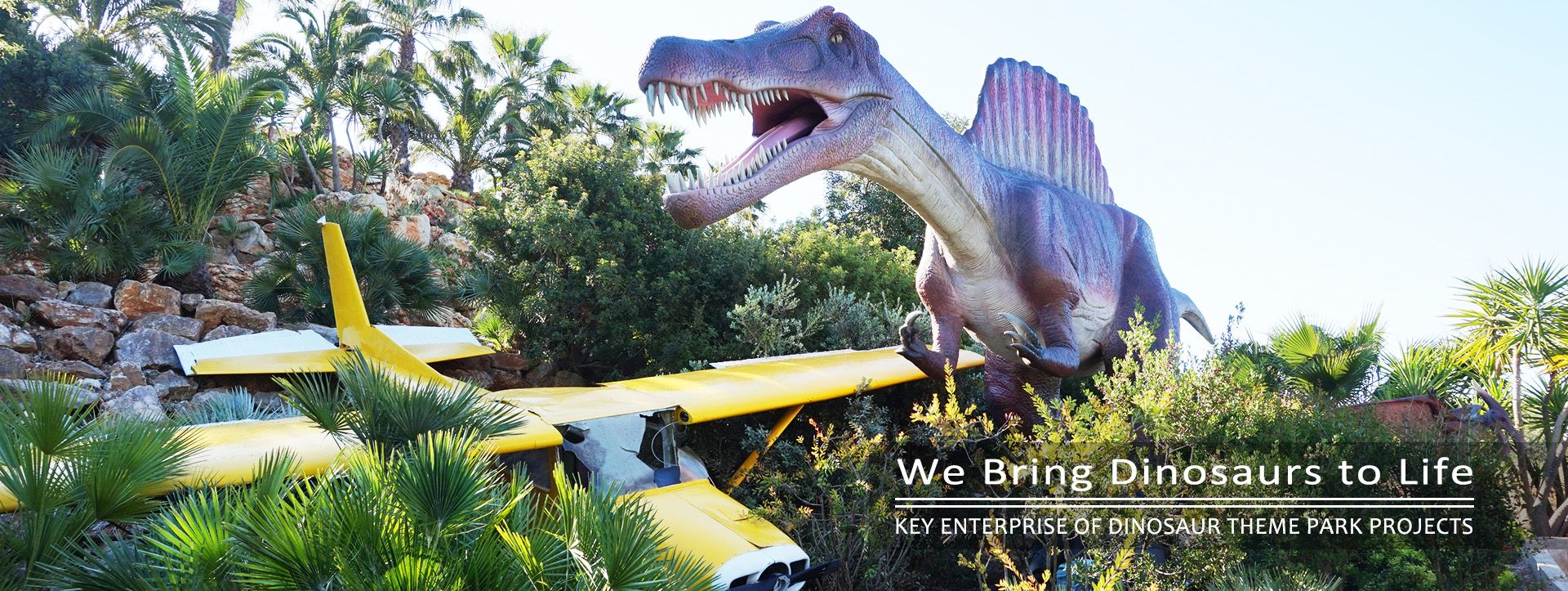 indoor animatronic dinosaur exhibition,animatronic dinosaur supplier